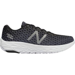 New Balance Fresh Foam Beacon Running Shoe - Women's