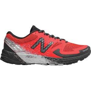 New Balance Summit K.O.M. Trail Running Shoe - Men's