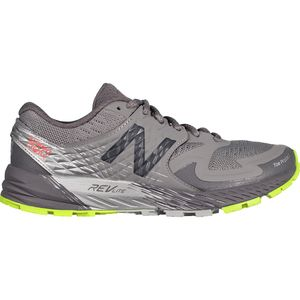 New Balance Summit Q.O.M. Trail Running Shoe - Women's