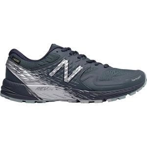 New Balance Summit Q.O.M. GTX Trail Running Shoe - Women's