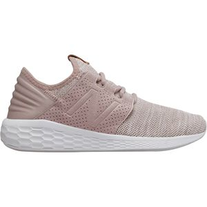 New Balance Fresh Foam Cruz v2 Knit Running Shoe - Women's