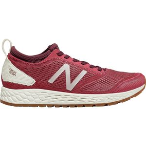 New Balance Fresh Foam Gobi v3 Trail Running Shoe - Women's