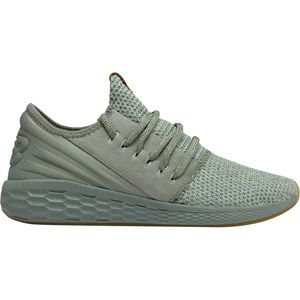 New Balance Fresh Foam Cruz v2 Decon Shoe - Men's
