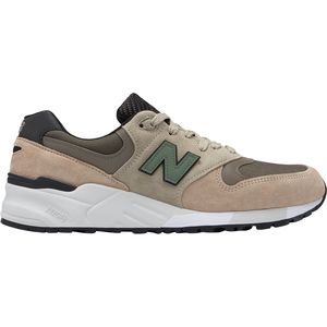 New Balance 999 Shoe - Men's