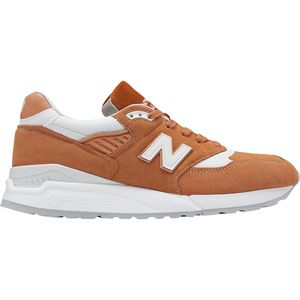 New Balance 998T Shoe - Men's