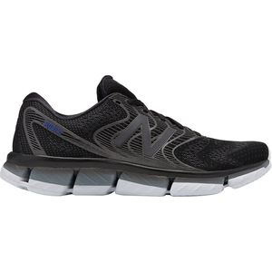 New Balance Rubix Running Shoe - Men's