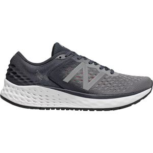 New Balance 1080v9 Running Shoe - Men's