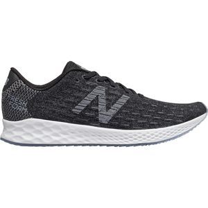 New Balance Fresh Foam Zante Pursuit Running Shoe - Men's