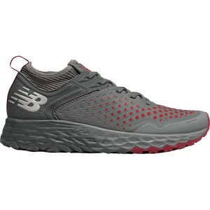 New Balance Fresh Foam Hierro v4 Trail Running Shoe - Men's