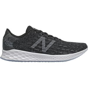 New Balance Fresh Foam Zante Pursuit Running Shoe - Women's