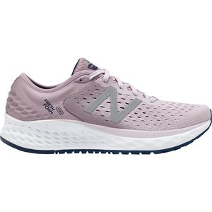 New Balance 1080v9 Running Shoe - Women's