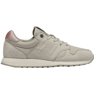 New Balance 520 NB Grey Sneaker - Women's