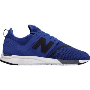New Balance 247 Shoe - Men's