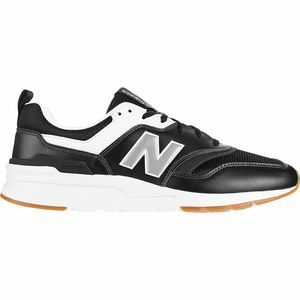 New Balance 997H Shoe - Men's