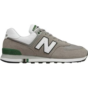 New Balance 574 Summer Shore Shoe - Men's