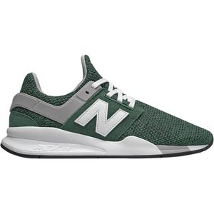 New Balance 247v2 Shoe - Men's