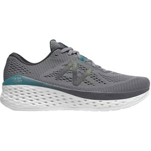 New Balance Fresh Foam More Running Shoe - Men's