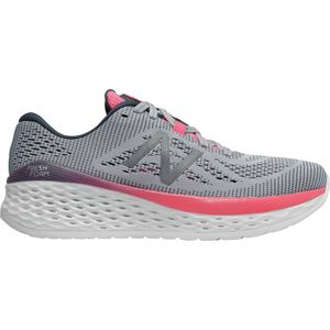 New Balance Fresh Foam More Running Shoe - Women's