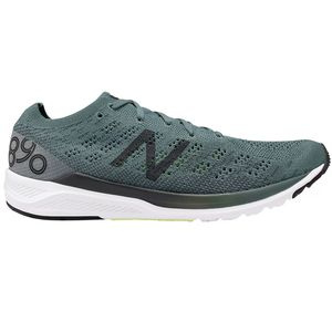 New Balance 890v7 Running Shoe - Men's