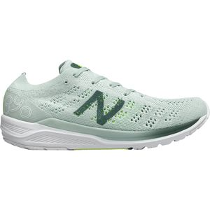 New Balance 890v7 Running Shoe - Women's
