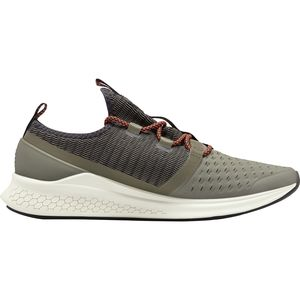 New Balance Fresh Foam Lazr Hyposkin Shoe - Men's