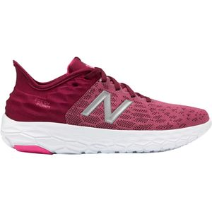 New Balance Fresh Foam Beacon v2 Running Shoe - Women's