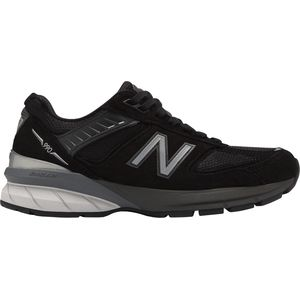 New Balance 990v5 Specialty Running Shoe - Women's
