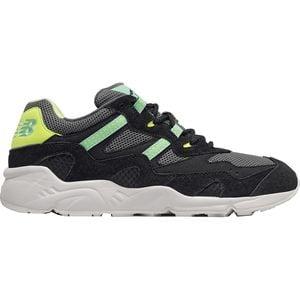 New Balance 850 Shoe - Mens
