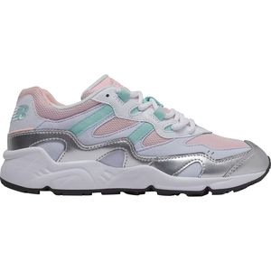 New Balance 850 Shoe - Womens