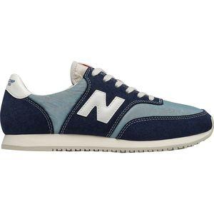 New Balance Comp 100 Shoe - Womens