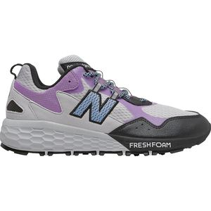 New Balance Fresh Foam Crag V2 Trail Running Shoe - Womens