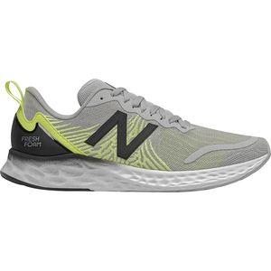 New Balance Fresh Foam Tempo Running Shoe - Mens