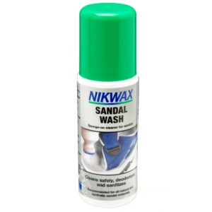Nikwax Sandal Wash Top Reviews