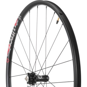 Industry Nine Ultralite CX Disc Wheelset - Tubeless