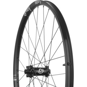 Industry Nine Trail S 27.5in Boost Wheelset