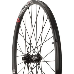 Industry Nine Trail 245 Wheelset - 27.5in