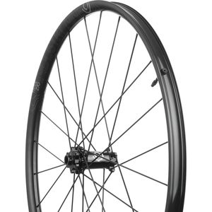 Industry Nine Trail 270 Boost Wheelset - 29in