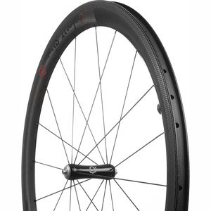 Industry Nine C46 Aero Wheelset - Clincher