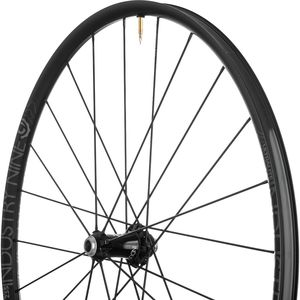 Industry Nine Ultralite CX 235 TRA Wheelset - Tubeless