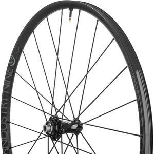 Industry Nine Ultralite CX 235 TRA 650b Wheelset - Tubeless