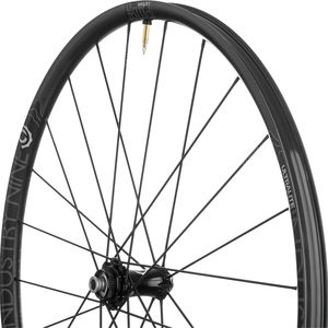 Industry Nine Ultralite CX 240 TRA Carbon Wheelset - Tubeless