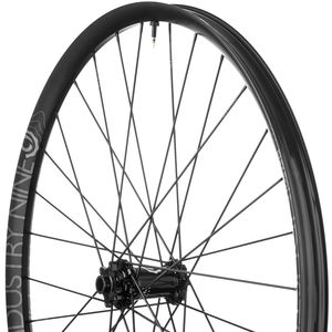 Industry Nine Enduro 305 29in Super Boost Wheelset