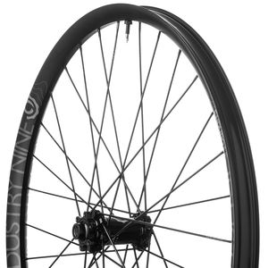 Industry Nine Hydra Enduro 305 27.5in Boost Wheelset