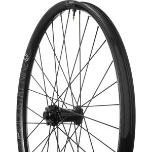 Industry Nine Hydra Enduro 310 Carbon 27.5in Boost Wheelset