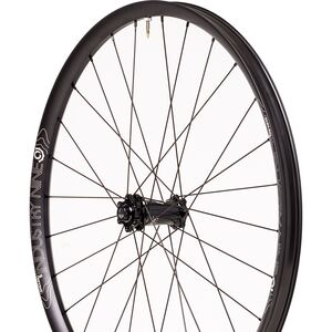 Industry Nine Hydra Enduro S 27.5in Boost Wheelset