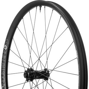 Industry Nine Hydra Enduro S 27.5in Super Boost 157 Wheelset