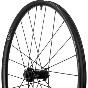 Industry Nine Hydra Trail 270 27.5in Boost Wheelset