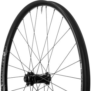 Industry Nine Hydra Trail S 27.5in Boost Wheelset
