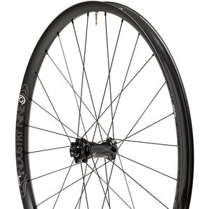 Industry Nine Hydra Enduro S 29in Boost Wheelset
