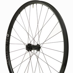 Industry Nine Hydra Enduro S 29in Super Boost 157 Wheelset
